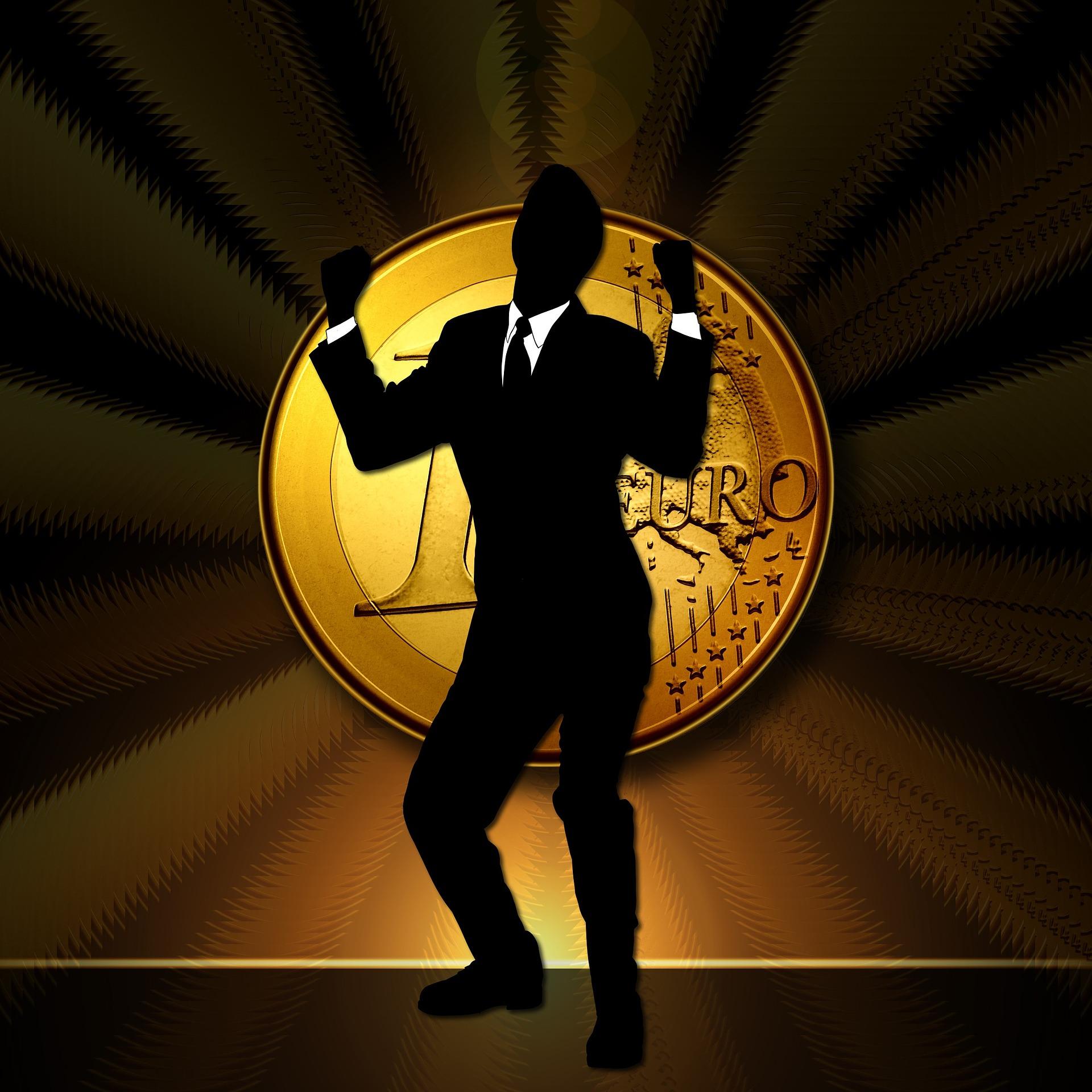 Erfolgreich auf Bitcoin Revolution handeln